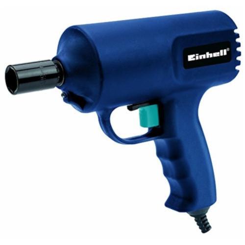 EINHELL Car Hammer Screwdriver BT-HS 12