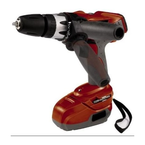 EINHELL Cordless Impact Drill RT-CD 18 i