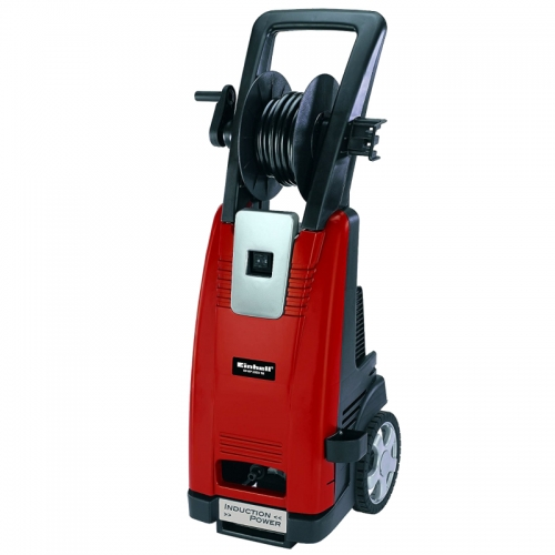 EINHELL High Pressure Cleaner RT-HP 1855 TR