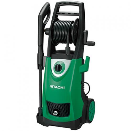 Hitachi High Pressure Washer 150Bar, 2000W, 12.4kg AW150