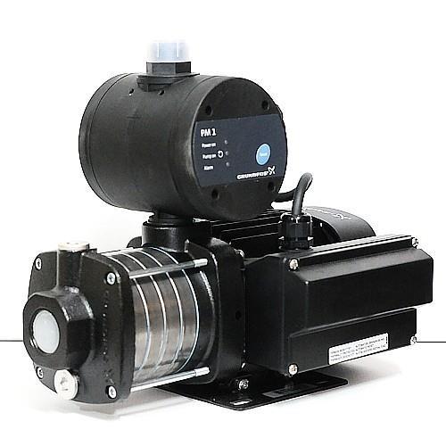 Grundfos Home Booster Water Pump CM3-5PM2