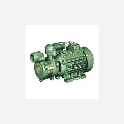 SM 050 - Domestic Monoblock Pump