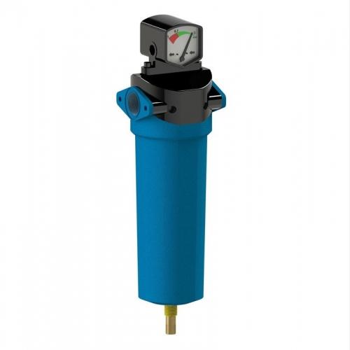 ATS Main Line Filter C/W Auto Drain 1
