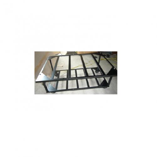 Oven Trolley  (II)