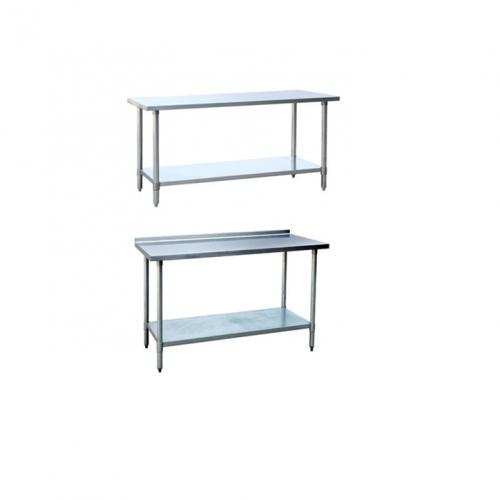 Work Table  (II)