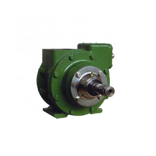 YB Series Rotary Vane Pump (II)