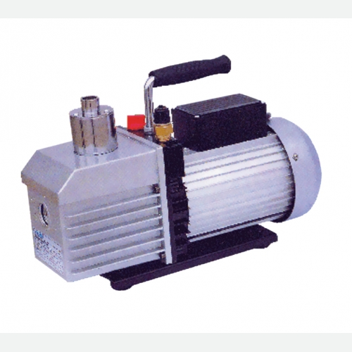 Vacuum Pump (II)