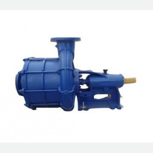 Industrial Pump (II)