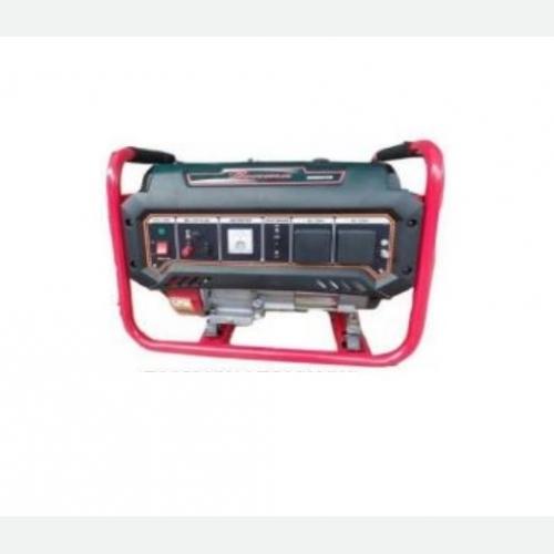 Benma Gasoline Engine & Generator Set (II)