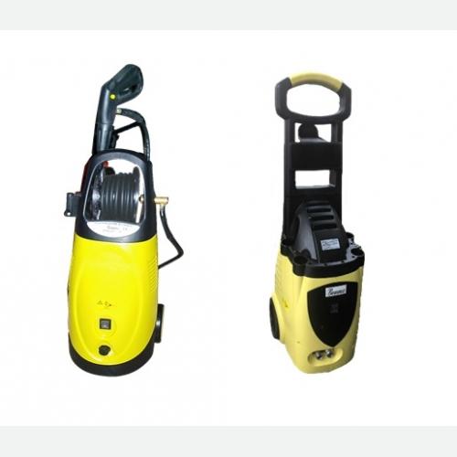 Benma High Pressure Cleaner (II)