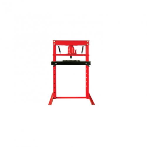 Benma Shop Press