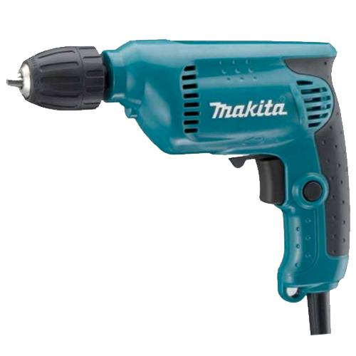 Makita Hand Drill Keyless 10mm (3/8