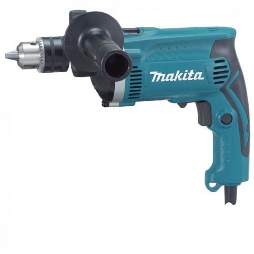 Makita Impact Drill 16mm (5/8