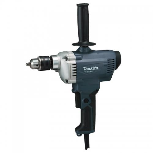 Makita High Torque Hand Drill 13mm(1/2), 800w, 700rpm,3kg M6200G