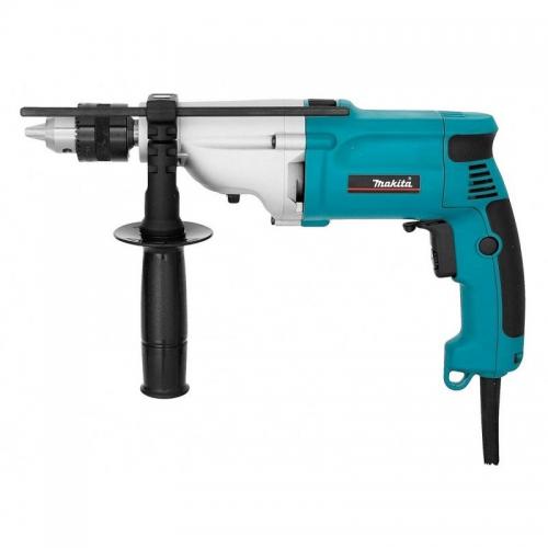 Makita Impact Drill 20mm (3/4