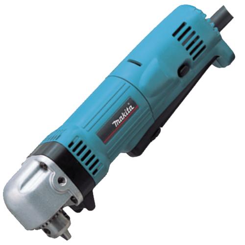 Makita Angle Drill 10mm(3/8