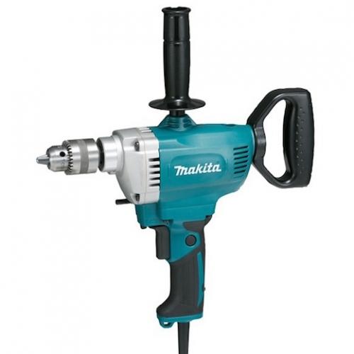 Makita Hand Drill 13mm, 750W, 0-600rpm, 3kg DS4012