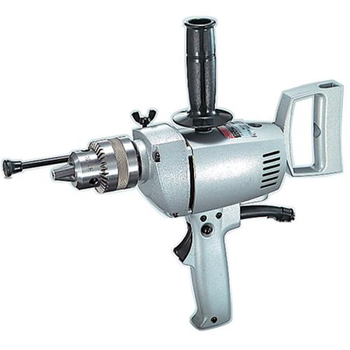 Makita Hand Drill 16mm (5/8