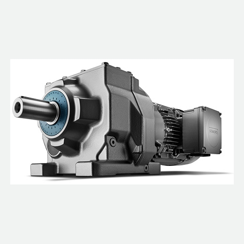 SIMOGEAR Helical Geared Motor