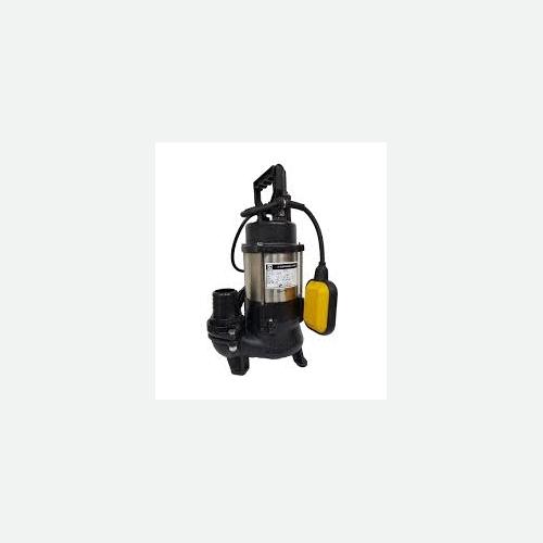 SV Series Vortex Submersible Pump
