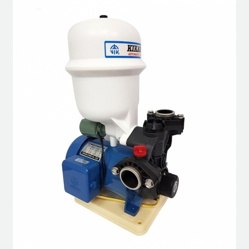 KP 825 NT Series Thermoplastic Automatic Pump
