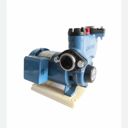KP 325 C Series Cascade Pump