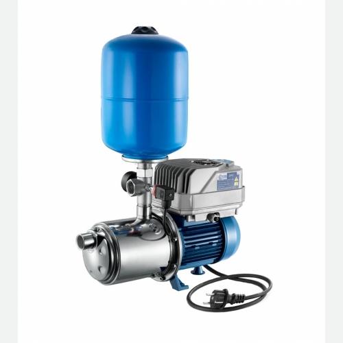 Epic Pump Series VSD Inverter Pump Set