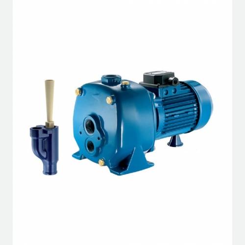 AP Series Deep Suction Water Pump