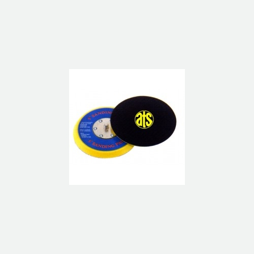 Sanding Pad For 10316A