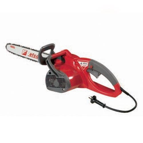 Electric Chain Saws MT-2000-E