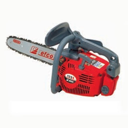 Professional Pruning Chain Saws 132S