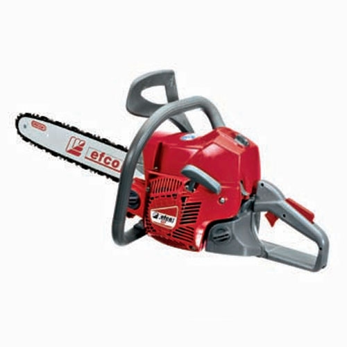 Universal Chain Saws for Intensive Home Use MT 3700