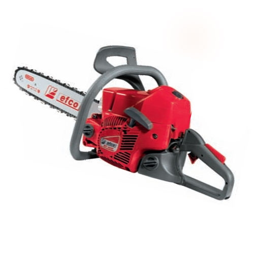 Chain Saws for Intensive Use MT 440