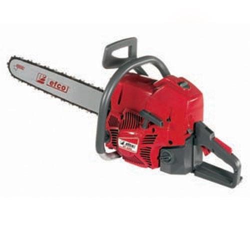 Chainsaw MTH 510