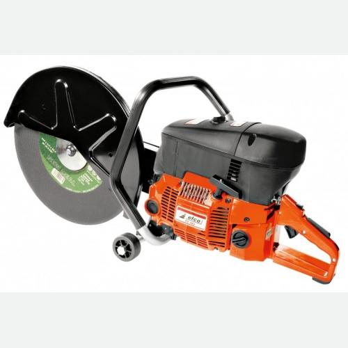 Powercutters TT183-16