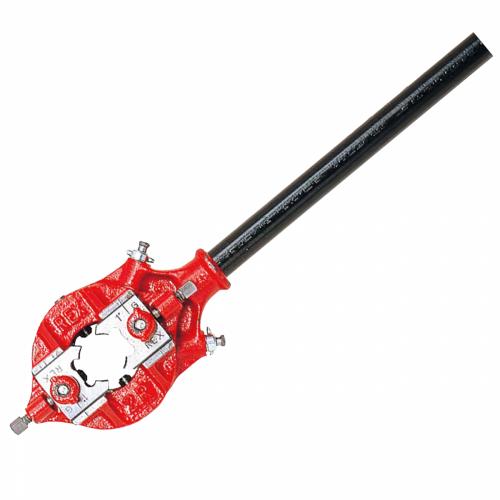 REX Manual Ratchet Gas/Water Pipe Threader 1/2