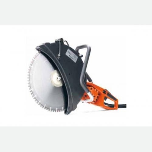 Husqvarna Hydraulic K2500