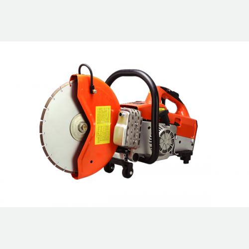 Petrol Power Cutter - ECF350