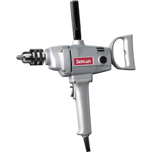 MAGNET DRILL DR16