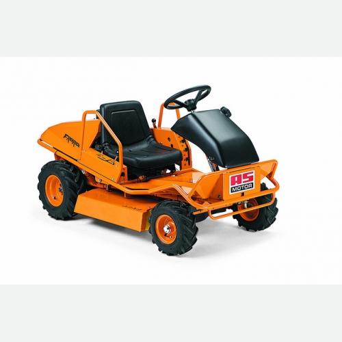 AS Motor AS800 Freerider Brush Cutter