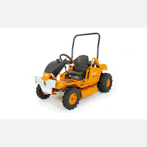 AS Motor AS940 Sherpa 4WD Brush Cutter