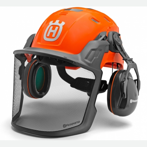 Husqvarna Forest Helmet 585 07 73-01