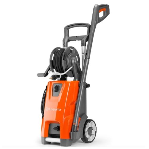 Husqvarna High Pressure Cleaner 160Bar, 500L/h, 2300W, PW360