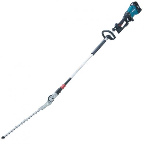 36V Cordless Pole Hedge Trimmer