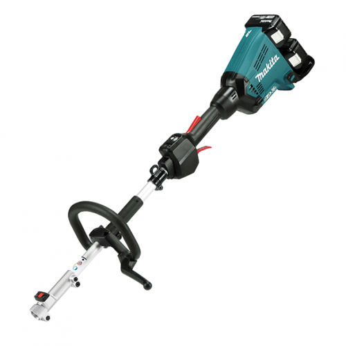 18Vx2 Cordless Multi Function Power Head