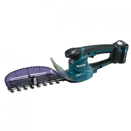 12Vmax Cordless Hedge Trimmer