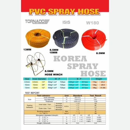 SPRAYER HOSE TORNADO & ISIS - Copy