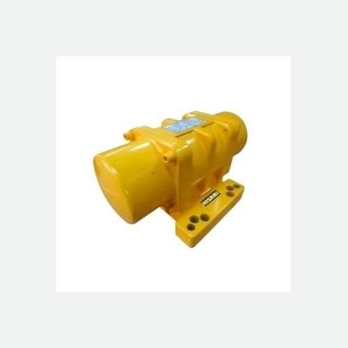 EXTERNAL VIBRATOR EV20-50