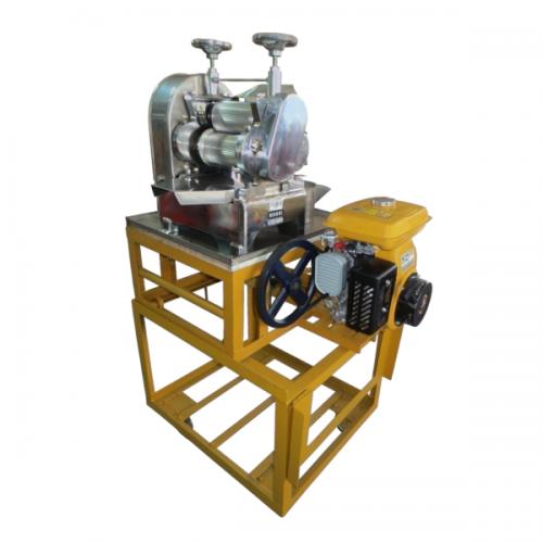 SUGARCANE JUICING MACHINE TFS382