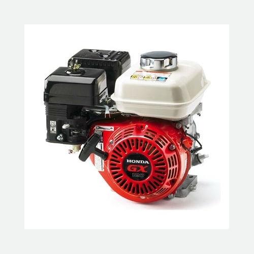 HONDA GASOLINE ENGINE GX120